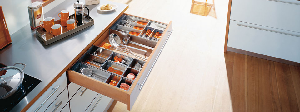 orga_wood_drawer
